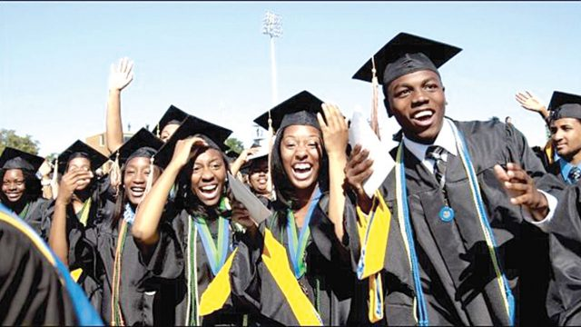 Ways to Get A First Class Honours Degree