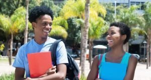 Dear Fresher: Here Are 7 Things You Need To Know Before Joining Campus