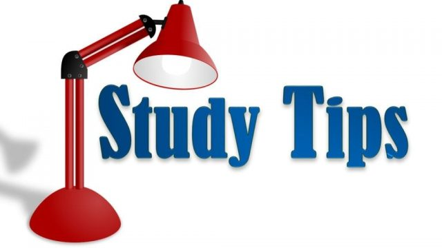 tips-for-successful-exam-preparation