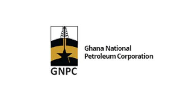 GNPC Foreign Scholarships 2020/2021 for Ghanaian Students