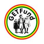how-to-apply-for-getfund-scholarship