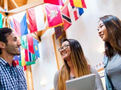 5 Things International Students Should Know Before Studying Abroad In China