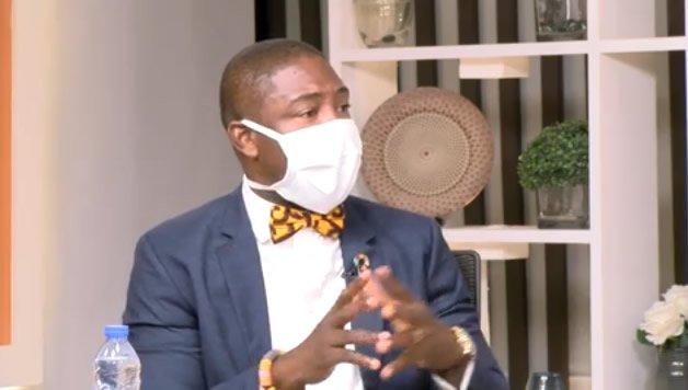 Nurses' demands will be resolved soon – Oko-Boye