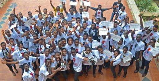 Category A Schools In Ghana