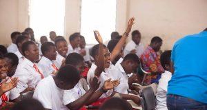 Category B Schools In Upper West Region