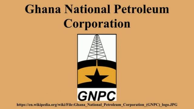 Update On GNPC Scholarship For 2020/2021 Academic Year