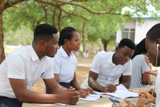 accra-college-of-education-fees