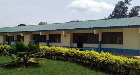 Akatsi College of Education Admission Requirement