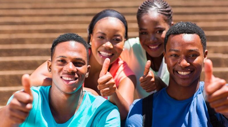 Courses offered at KNUST