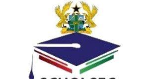 Ghana Scholarship Secretariat Hints Of 'Juicy' Scholarship Packages For Free SHS Graduates