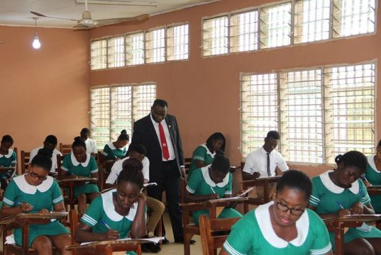 N&MC Releases August/November 2020 Licensing Examination Results – Check Here