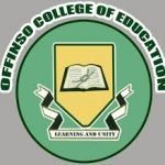 offinso-college-of-education-admission-list