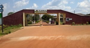 st-monicas-college-of-education-admission-list