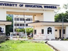 Courses-Offered-at-University-of-Education