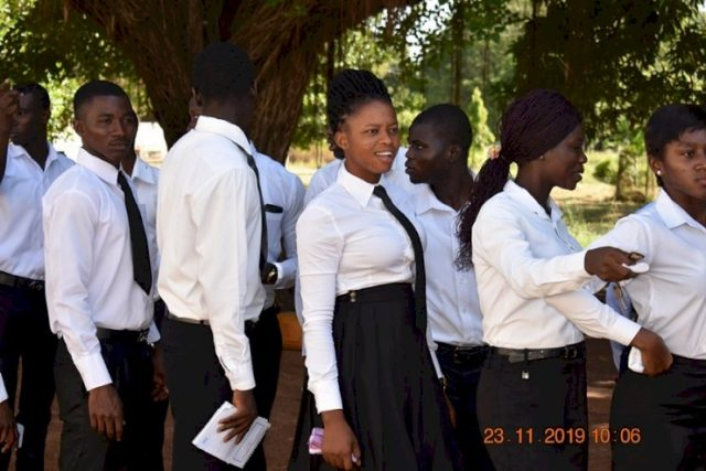 evangelical-presbyterian-college-of-education-admission-list