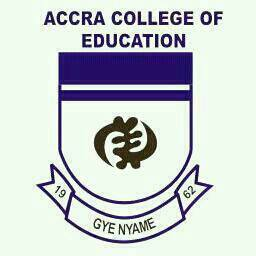 Courses Offered At Accra College of Education