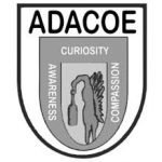 ada-college-of-education-cut-off-points