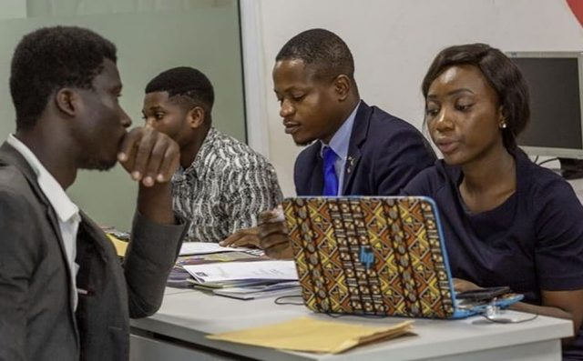 aim-professionals-institute-and-training-college-admission-list