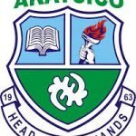 akatsi-college-of-education-cut-off-point