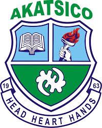 Akatsi College of Education courses