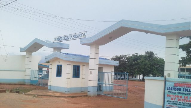 mount-mary-college-of-education-cut-off-point
