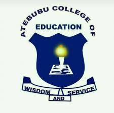 Atebubu College of Education courses