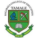 Bagabaga College of Education Admission Forms 2021/2022
