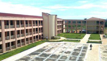 gbewaa-college-of-education-fees