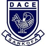 dambai-college-of-education-cut-off-point
