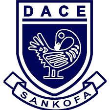 Dambai College of Education Courses