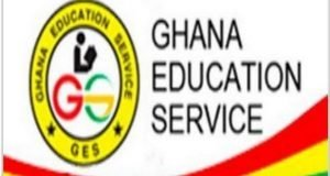 GES Releases 2019, 2017 & 2018 CoE