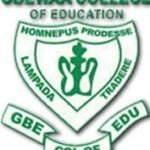gbewaa-college-of-education-cut-off-points