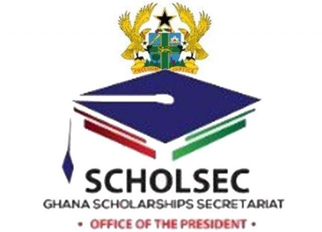 hana Scholarship Secretariat Extends Application Deadline To December 27th