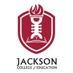 jackson-college-of-education-cut-off-points