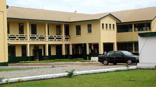 ola-college-of-education-admission-list