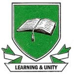 Offinso College of Education Courses
