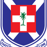 presbyterian-womens-college-of-education-admission-list