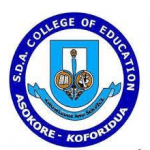 cut-off-point-for-sda-college-of-education-asokore