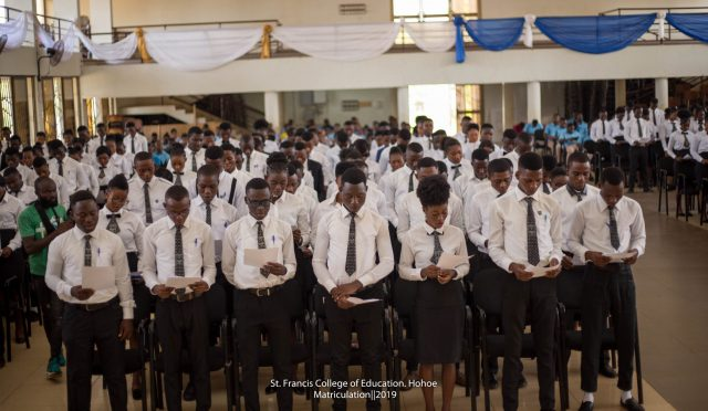 st-francis-college-of-education-cut-off-point