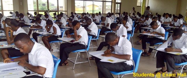 st-joseph-college-of-education-cut-off-points
