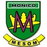 St Monica's College of Education Forms 2021