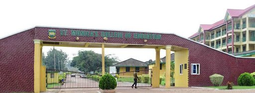 st-monicas-college-of-education-cut-off-points