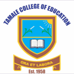 Tamale College of Education Admission Forms 2021