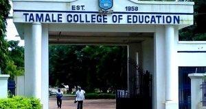 tamale-college-of-education-admission-list