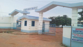 akrokerri-college-of-education-cut-off-point