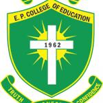 bimbilla-ep-college-of-education-admission-list