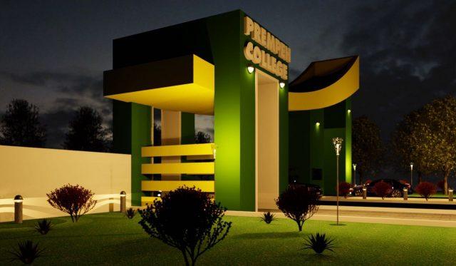 Top 10 Most Beautiful Senior High Schools In Ghana