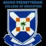 agogo-presbyterian-college-of-education-cut-off-points