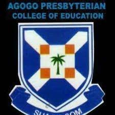 Agogo Presbyterian College of Education