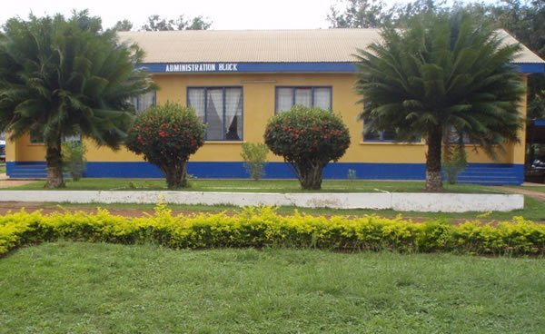 mampong-technical-college-of-education-cut-off-point